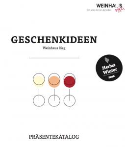 Weinhaus-Rieg-Katalog-neu-Cover