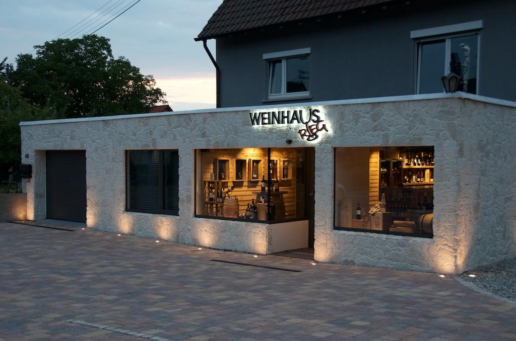 Weinhaus-Rieg-Seite